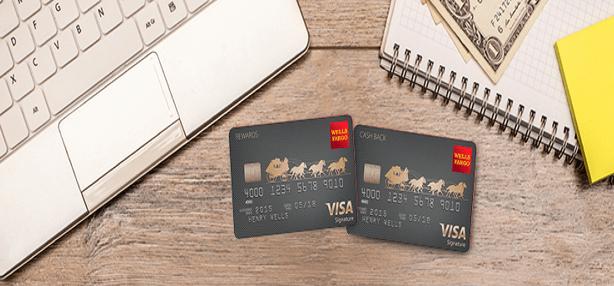 Wells Fargo Visa Travel Insurance