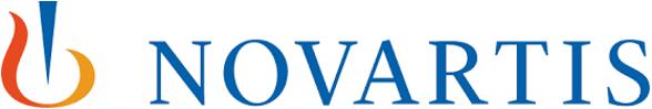 Novartis Logo - 401 K Plan Definition