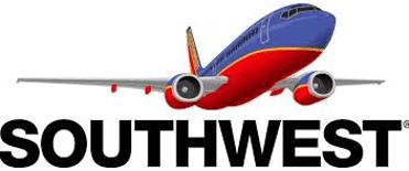 401k Plan - Southwest Logo