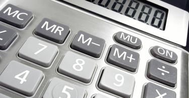 Annual Salary Calculator