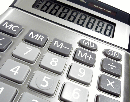 Annual Salary Calculator  Salary Calculator