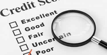 Bad Credit Installment Loans Direct Lenders