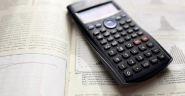 Bank Interest Calculator