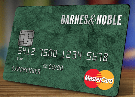 Gap Visa® Card vs. JCPenney Credit vs. Barnes & Noble MasterCard® vs ...