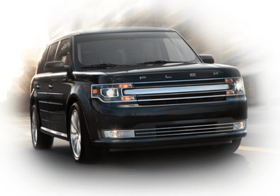 Best 7 Seater Vehicles