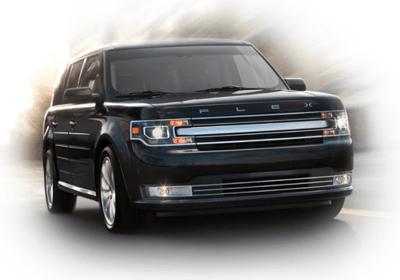 top 6 best 7 seater cars passenger vehicles 2017 ranking best seven seater cars advisoryhq. Black Bedroom Furniture Sets. Home Design Ideas