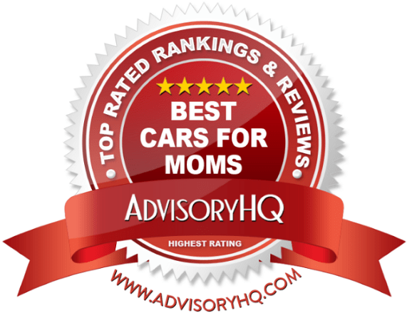 Best Cars For Mom