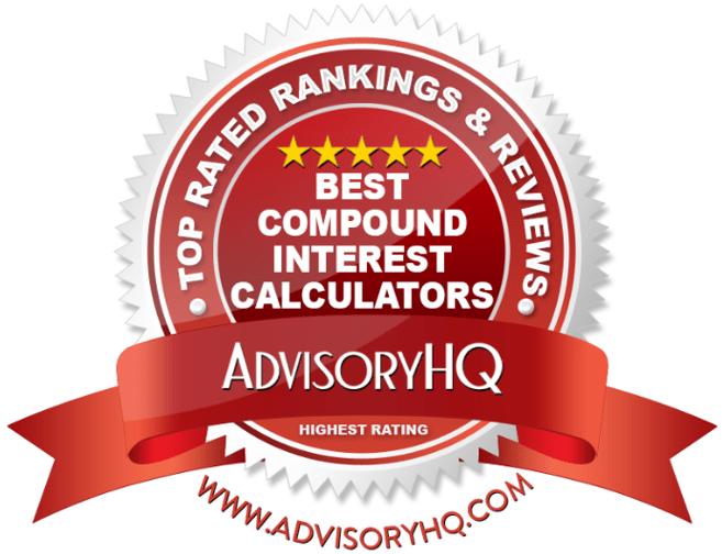 Best Compound Interest Calculators