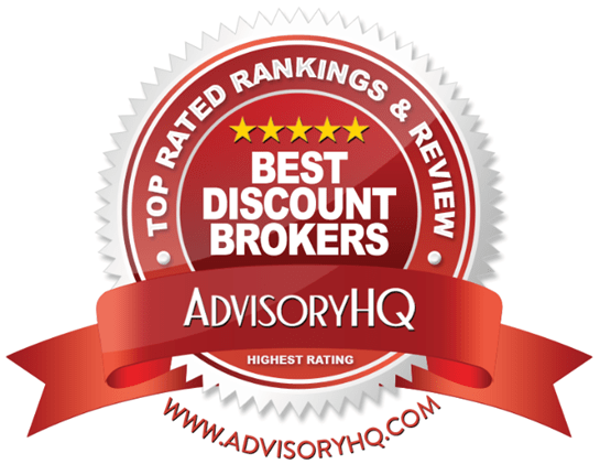 Top 6 Best Discount Brokers | 2017 Ranking | Best Discount Brokerage