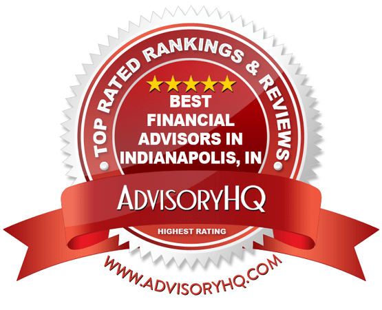Best Financial Advisors in Indianapolis, IN