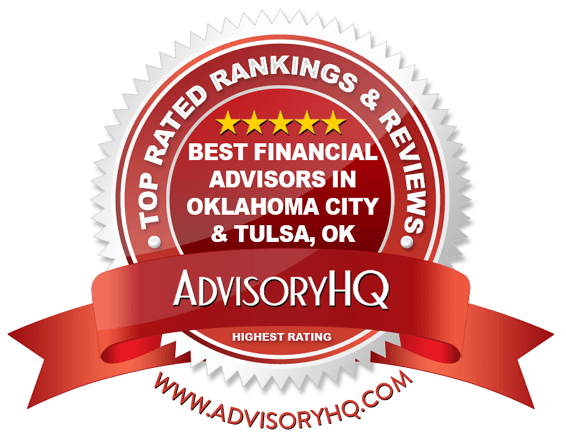 Best Financial Advisors in Oklahoma City