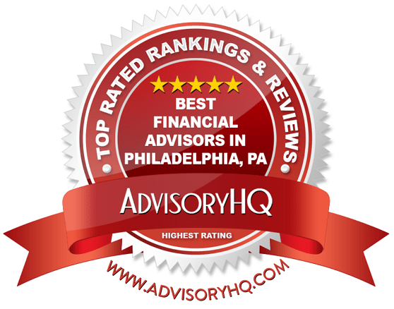 Best Financial Advisors in Philadelphia, PA