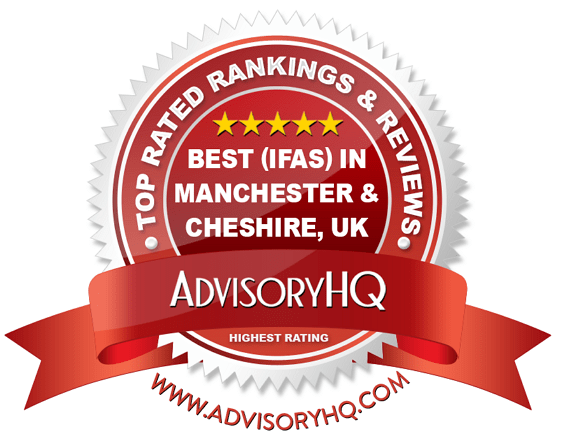 Best IFAS in Manchester & Cheshire, UK