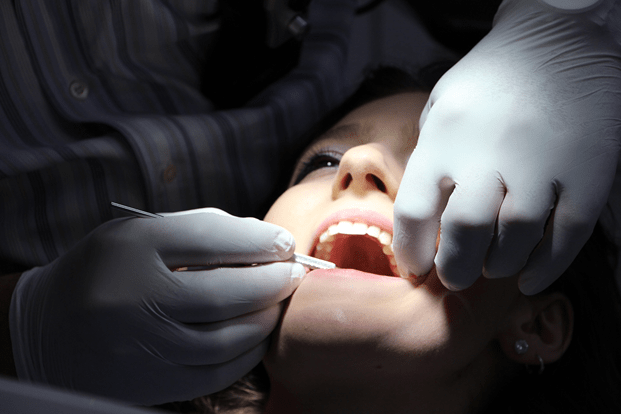Best Individual Dental Insurance