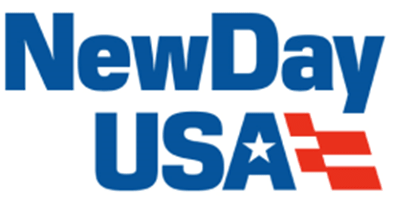 NewDay USA - va approved lenders