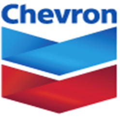 Chevron Corporation - top oil and gas companies