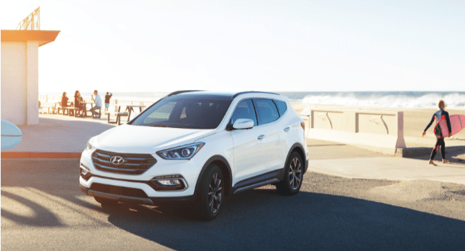 Best SUV For Family Of 5