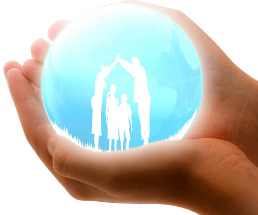 Best Short Terms Disability Insurance