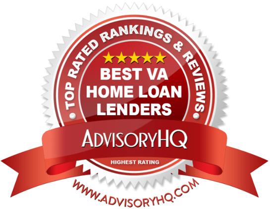 Best VA Home Loan Lenders