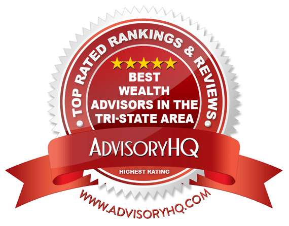 Best Financial Advisors in Tri State Area