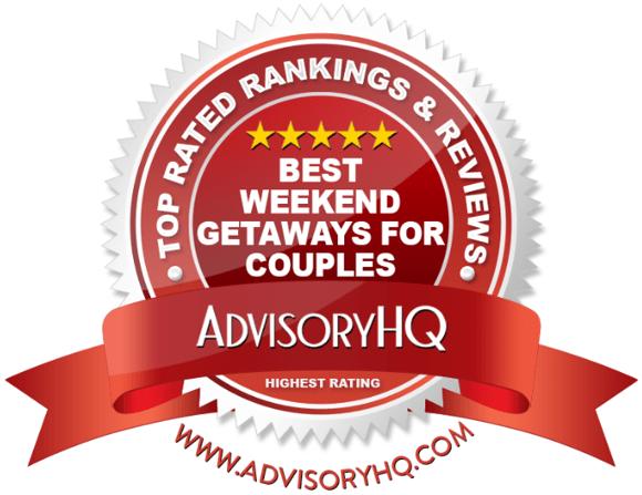 Best Weekend Getaways for Couples