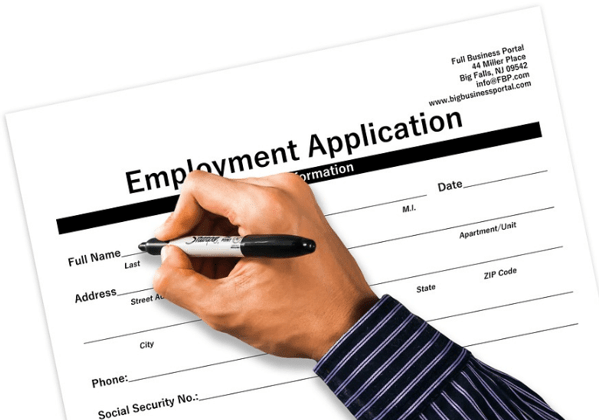 Business Administration Jobs