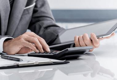 Business Loan Repayment Calculator