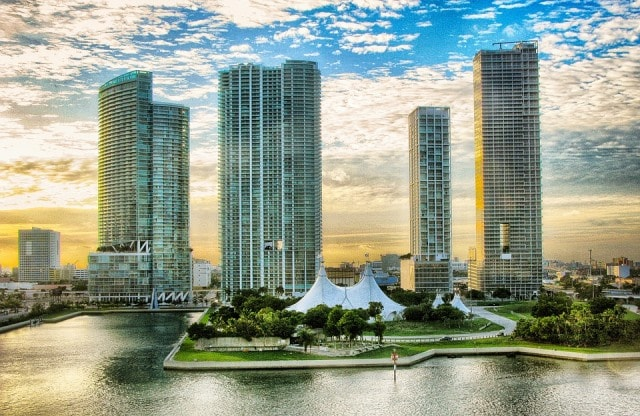 Berkowitz Pollack Brant - accounting firms in miami