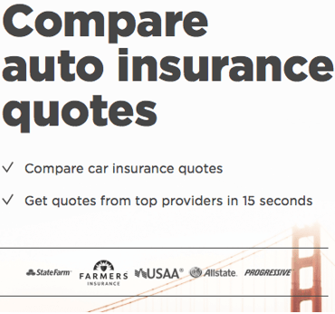 Top 6 Best Sites to Compare Car Insurance Rates & Quotes ...