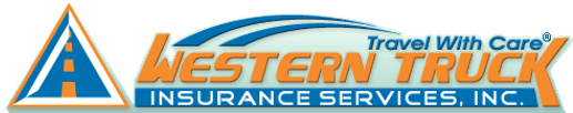 TruckInsure.com - commercial truck insurance quote