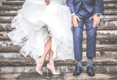 Compare Wedding Insurance