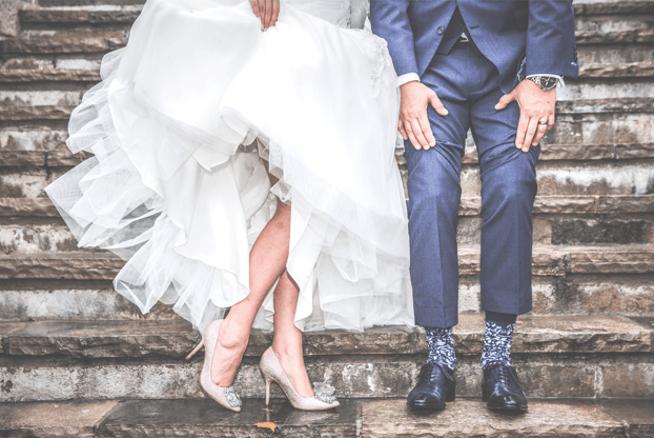 Compare Wedding Insurance