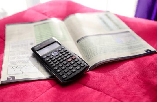 top 6 best cost of living calculators ranking cost of living