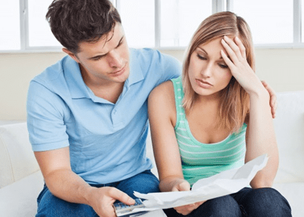 Direct Lender Iinstallment Loans For Bad Credit