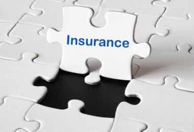 Gap Health Insurance