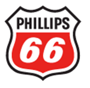 Phillips 66 - list of oil and gas companies