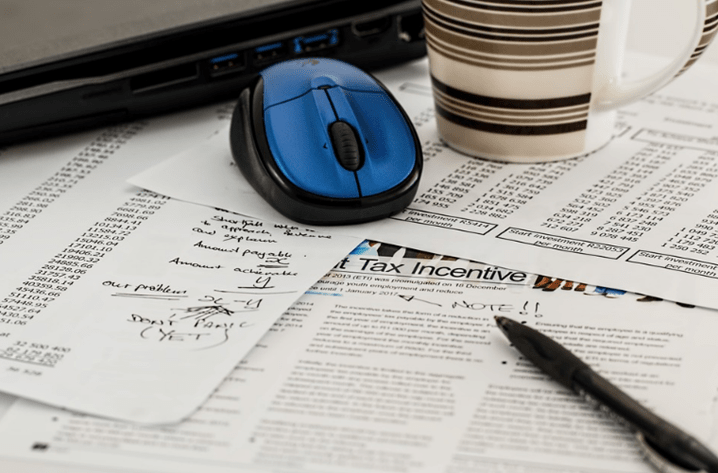 Top 6 Best Income Tax Calculators | 2017 Ranking | Federal