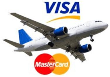 Southwest Rapid Rewards® Premier vs. Wyndham Rewards® Visa® Card vs. Chase Sapphire Preferred® Credit Card vs. JetBlue Card®