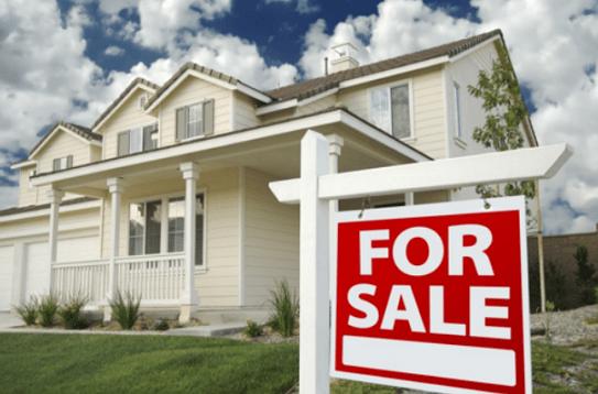 Mortgage Approval Calculators