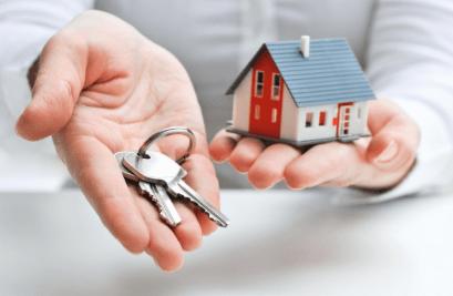 mortgage pre approval calculators