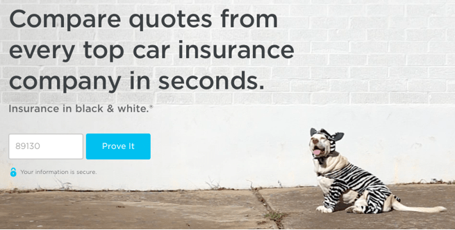 Top 5 Best Sites to Compare Multi Car Insurance Quotes ...