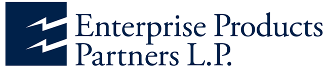 Enterprise Products Partners L.P. - best oil and gas companies