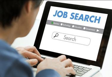 Online Job Sites