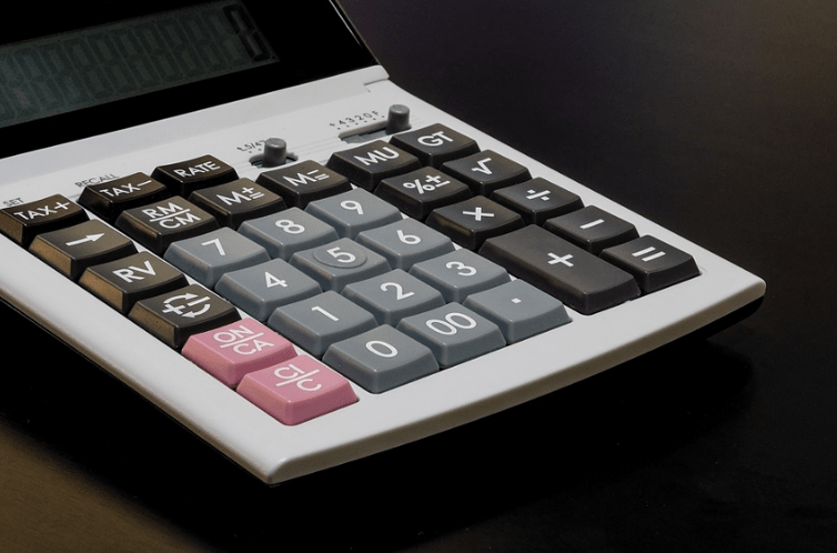 payroll calculator