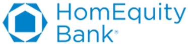 HomEquity Bnk Reverse Mortgage Loan Calculator