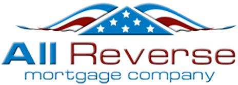 Reverse Payment Calculator
