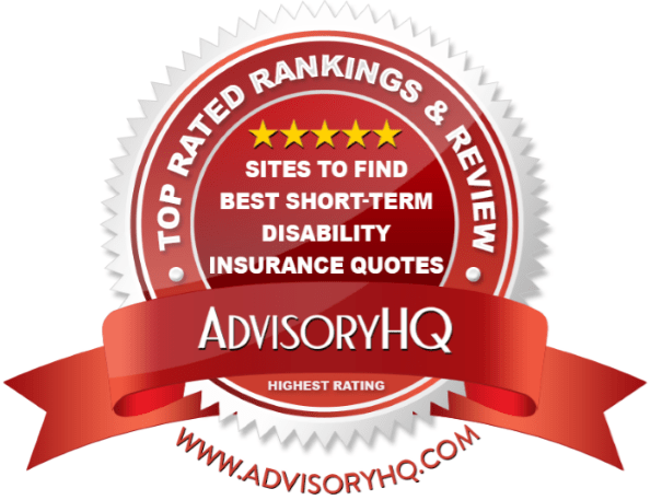 Sites to Find Best Short-Term Disability Insurance Quotes