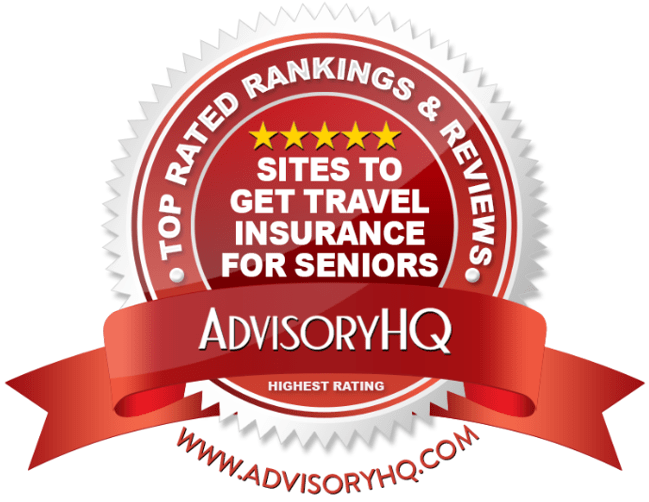 Sites to Get Travel Insurance For Seniors