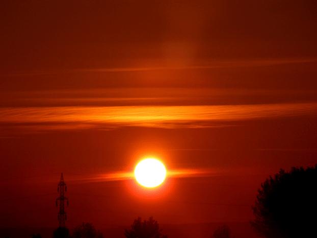 Solar Energy Definition Solar Energy Facts Amp Solar
