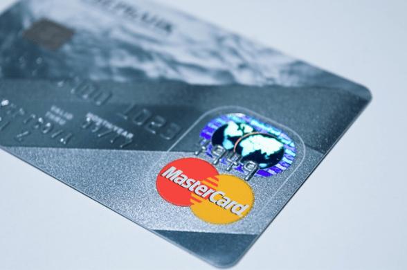 Southwest Credit Card